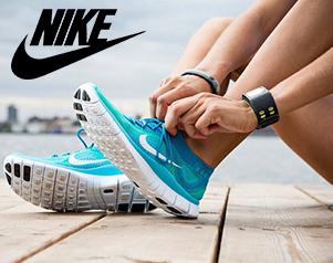Nike | Sports Shoes Dubai United Arab Emirates | Saucony GCC | Saucony UAE